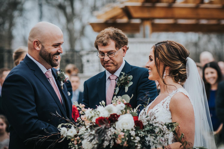 New-Jersey-Wedding-Photographer-Jenna-Lynn-Photography-Grove-at-Centerton-Wedding-CaitBob-Ceremony-43.jpg