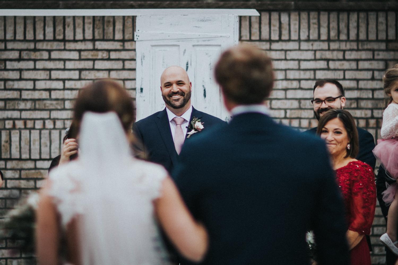 New-Jersey-Wedding-Photographer-Jenna-Lynn-Photography-Grove-at-Centerton-Wedding-CaitBob-Ceremony-53.jpg