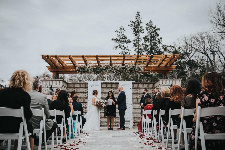 New-Jersey-Wedding-Photographer-Jenna-Lynn-Photography-Grove-at-Centerton-Wedding-CaitBob-Ceremony-59.jpg