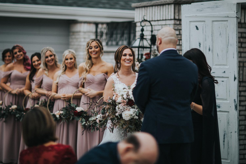 New-Jersey-Wedding-Photographer-Jenna-Lynn-Photography-Grove-at-Centerton-Wedding-CaitBob-Ceremony-64.jpg