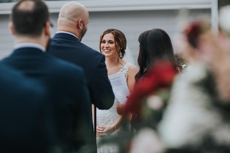 New-Jersey-Wedding-Photographer-Jenna-Lynn-Photography-Grove-at-Centerton-Wedding-CaitBob-Ceremony-79.jpg