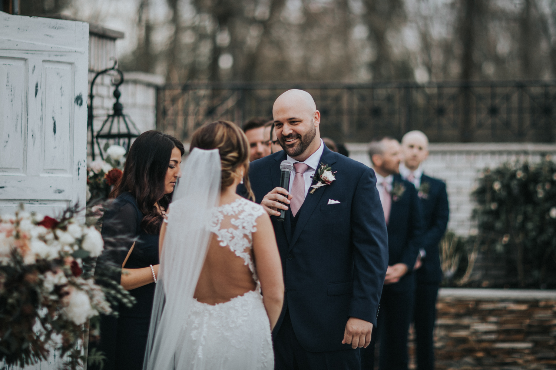 New-Jersey-Wedding-Photographer-Jenna-Lynn-Photography-Grove-at-Centerton-Wedding-CaitBob-Ceremony-81.jpg