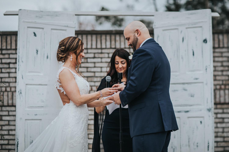 New-Jersey-Wedding-Photographer-Jenna-Lynn-Photography-Grove-at-Centerton-Wedding-CaitBob-Ceremony-83.jpg
