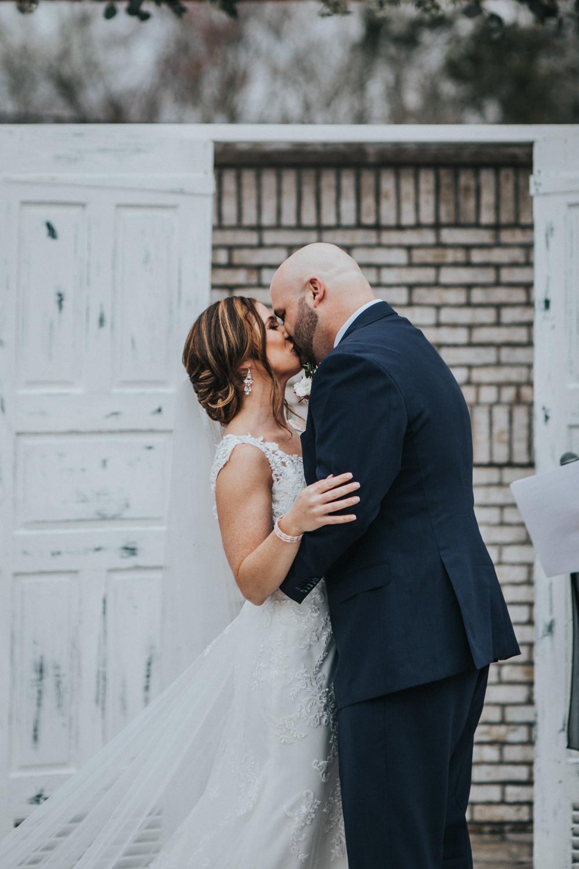New-Jersey-Wedding-Photographer-Jenna-Lynn-Photography-Grove-at-Centerton-Wedding-CaitBob-Ceremony-90.jpg