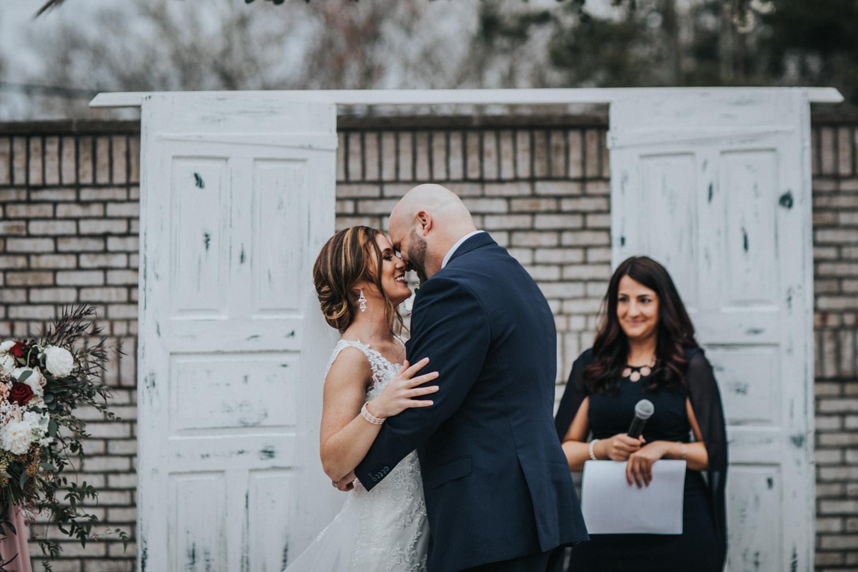 New-Jersey-Wedding-Photographer-Jenna-Lynn-Photography-Grove-at-Centerton-Wedding-CaitBob-Ceremony-89.jpg