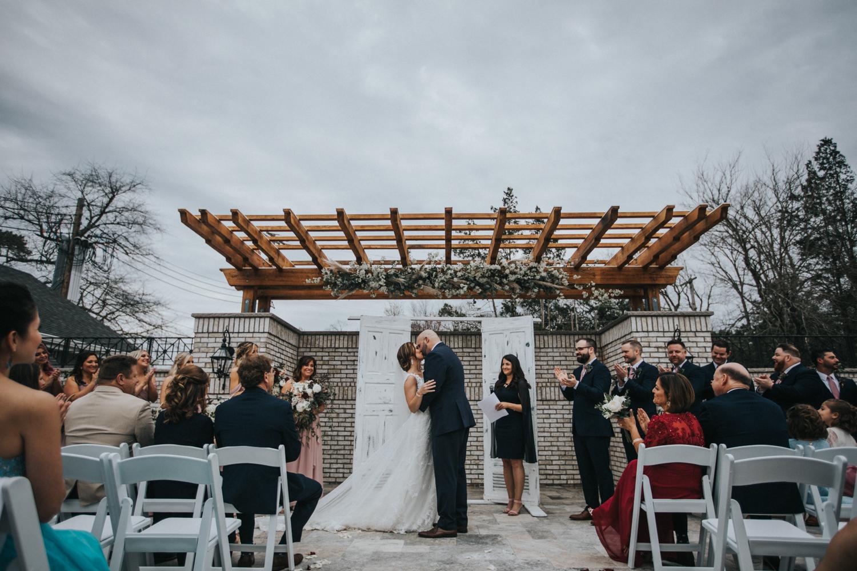 New-Jersey-Wedding-Photographer-Jenna-Lynn-Photography-Grove-at-Centerton-Wedding-CaitBob-Ceremony-94.jpg