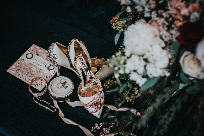 New-Jersey-Wedding-Photographer-Jenna-Lynn-Photography-Grove-at-Centerton-Wedding-CaitBob-Details-3.jpg