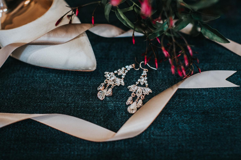 New-Jersey-Wedding-Photographer-Jenna-Lynn-Photography-Grove-at-Centerton-Wedding-CaitBob-Details-10.jpg