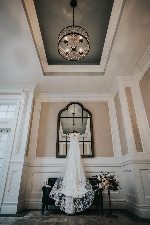 New-Jersey-Wedding-Photographer-Jenna-Lynn-Photography-Grove-at-Centerton-Wedding-CaitBob-Details-11.jpg