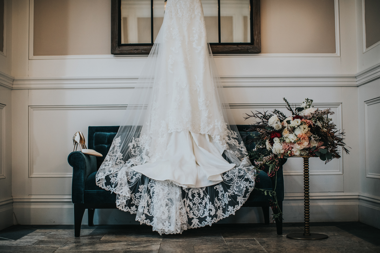 New-Jersey-Wedding-Photographer-Jenna-Lynn-Photography-Grove-at-Centerton-Wedding-CaitBob-Details-12.jpg