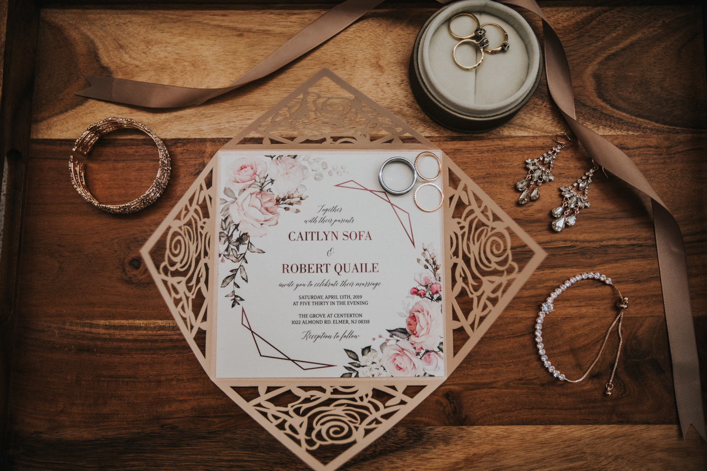 New-Jersey-Wedding-Photographer-Jenna-Lynn-Photography-Grove-at-Centerton-Wedding-CaitBob-Details-21.jpg