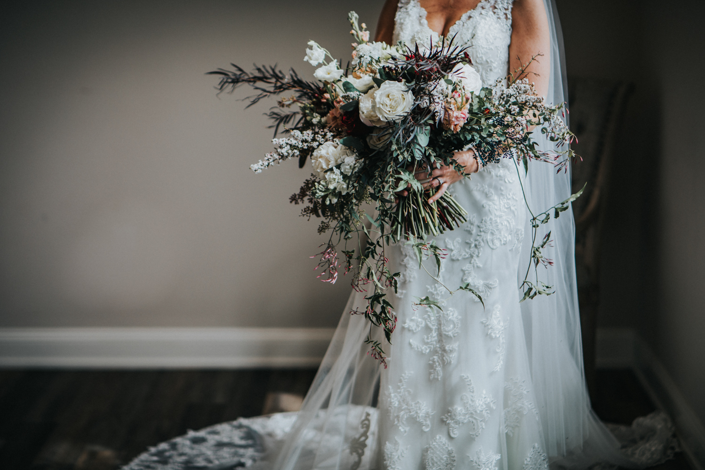 New-Jersey-Wedding-Photographer-Jenna-Lynn-Photography-Grove-at-Centerton-Wedding-CaitBob-Details-23.jpg