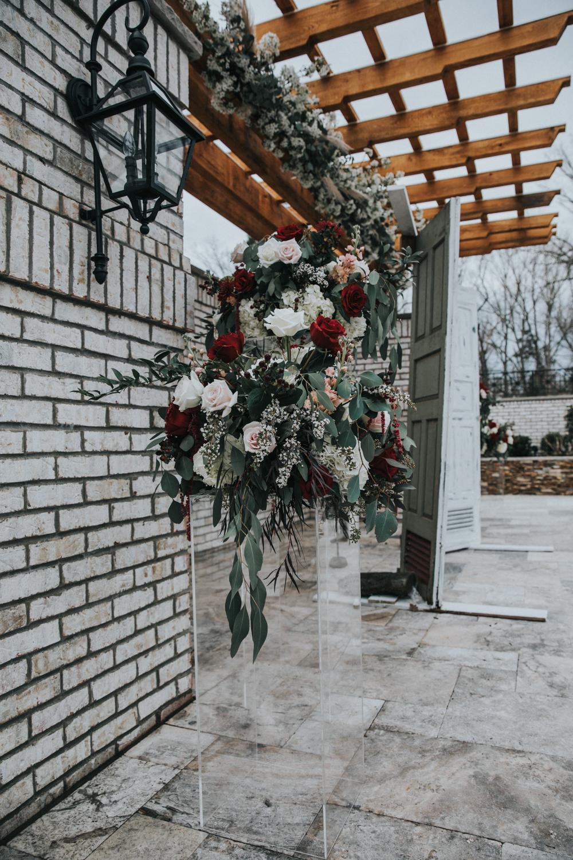 New-Jersey-Wedding-Photographer-Jenna-Lynn-Photography-Grove-at-Centerton-Wedding-CaitBob-Details-31.jpg