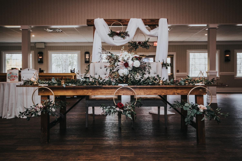 New-Jersey-Wedding-Photographer-Jenna-Lynn-Photography-Grove-at-Centerton-Wedding-CaitBob-Details-39.jpg