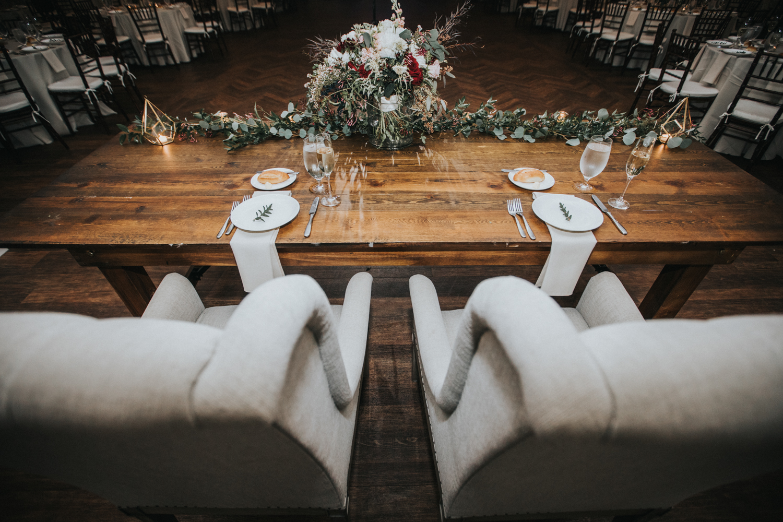New-Jersey-Wedding-Photographer-Jenna-Lynn-Photography-Grove-at-Centerton-Wedding-CaitBob-Details-40.jpg