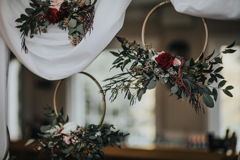 New-Jersey-Wedding-Photographer-Jenna-Lynn-Photography-Grove-at-Centerton-Wedding-CaitBob-Details-42.jpg