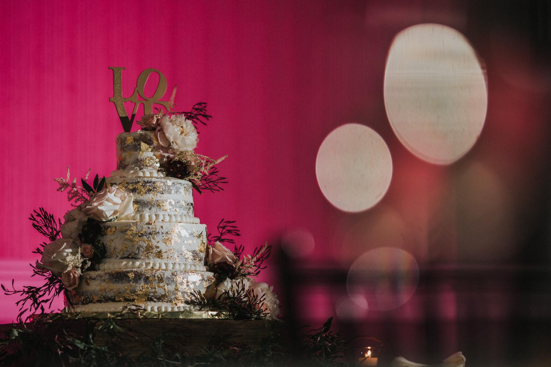 New-Jersey-Wedding-Photographer-Jenna-Lynn-Photography-Grove-at-Centerton-Wedding-CaitBob-Details-50.jpg