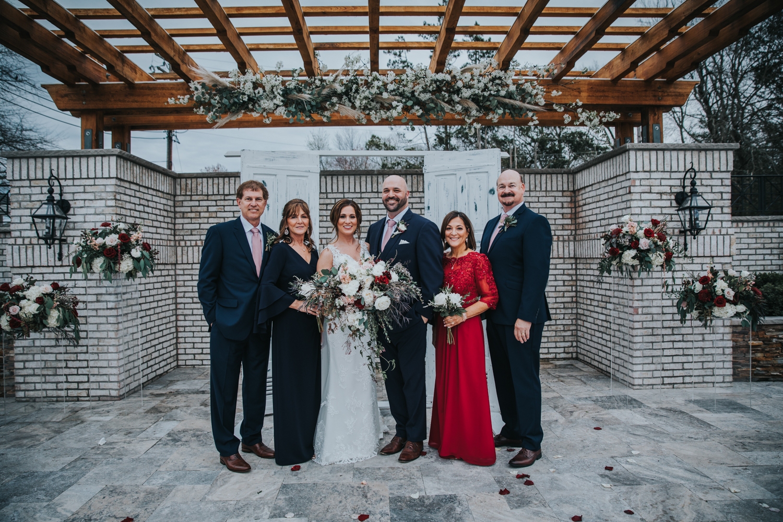 New-Jersey-Wedding-Photographer-Jenna-Lynn-Photography-Grove-at-Centerton-Wedding-CaitBob-Family-9.jpg