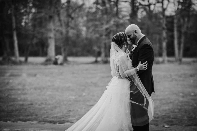 New-Jersey-Wedding-Photographer-Jenna-Lynn-Photography-Grove-at-Centerton-Wedding-CaitBob-FirstLookBW-18.jpg