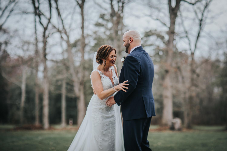 New-Jersey-Wedding-Photographer-Jenna-Lynn-Photography-Grove-at-Centerton-Wedding-CaitBob-FirstLooks-21.jpg