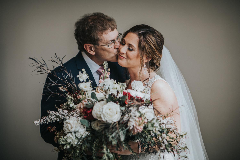 New-Jersey-Wedding-Photographer-Jenna-Lynn-Photography-Grove-at-Centerton-Wedding-CaitBob-FirstLooks-9.jpg