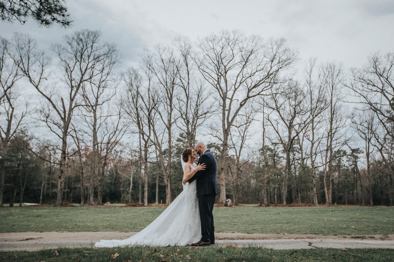 New-Jersey-Wedding-Photographer-Jenna-Lynn-Photography-Grove-at-Centerton-Wedding-CaitBob-FirstLooks-22.jpg