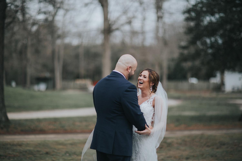 New-Jersey-Wedding-Photographer-Jenna-Lynn-Photography-Grove-at-Centerton-Wedding-CaitBob-FirstLooks-28.jpg