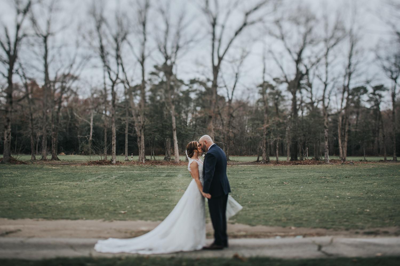 New-Jersey-Wedding-Photographer-Jenna-Lynn-Photography-Grove-at-Centerton-Wedding-CaitBob-FirstLooks-31.jpg