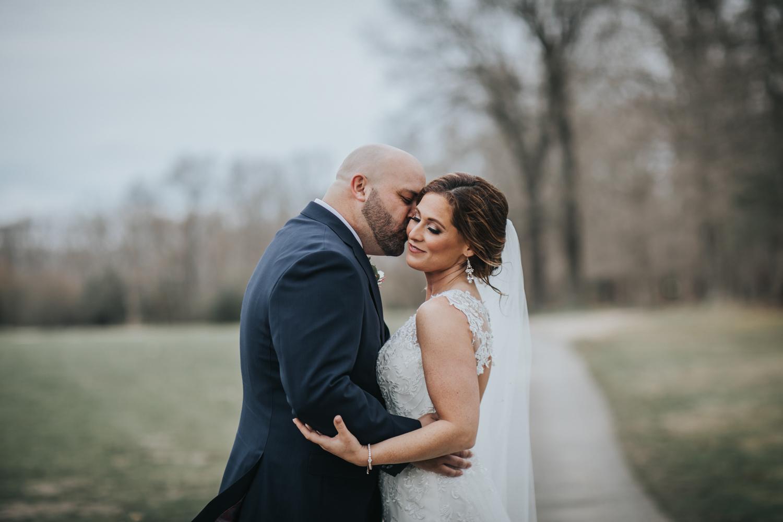 New-Jersey-Wedding-Photographer-Jenna-Lynn-Photography-Grove-at-Centerton-Wedding-CaitBob-FirstLooks-36.jpg