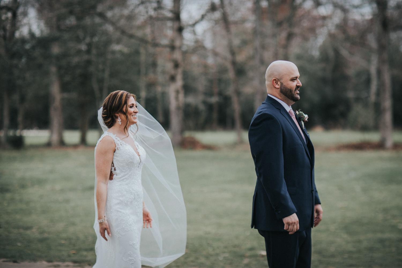 New-Jersey-Wedding-Photographer-Jenna-Lynn-Photography-Grove-at-Centerton-Wedding-CaitBob-FirstLooks-33.jpg