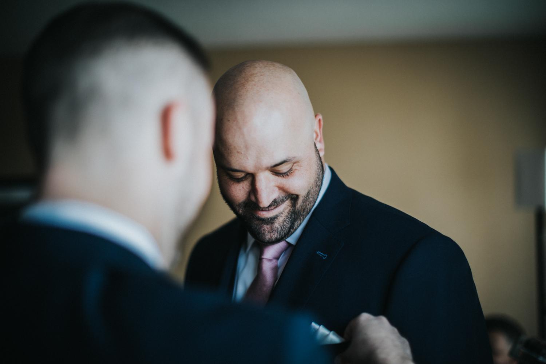 New-Jersey-Wedding-Photographer-Jenna-Lynn-Photography-Grove-at-Centerton-Wedding-CaitBob-GettingReady-15.jpg