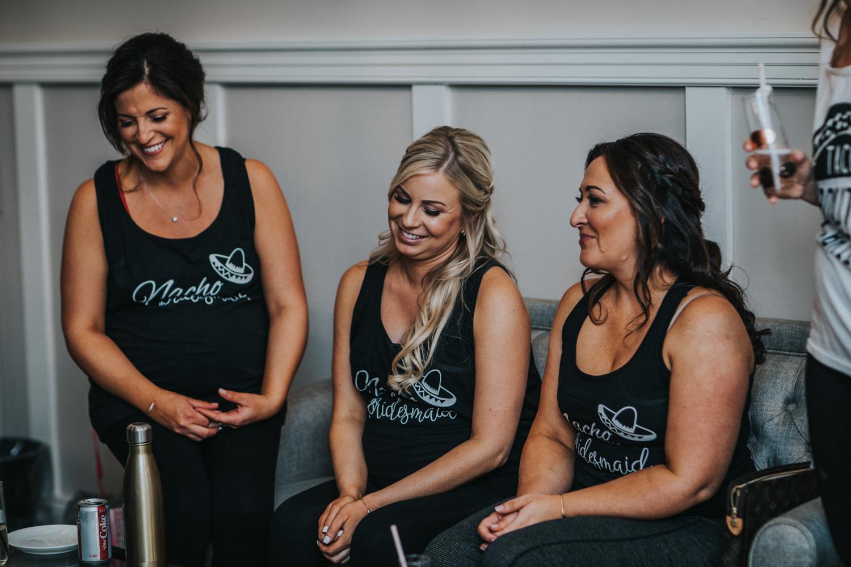 New-Jersey-Wedding-Photographer-Jenna-Lynn-Photography-Grove-at-Centerton-Wedding-CaitBob-GettingReady-33.jpg