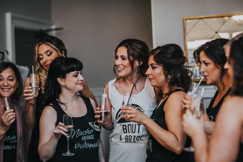 New-Jersey-Wedding-Photographer-Jenna-Lynn-Photography-Grove-at-Centerton-Wedding-CaitBob-GettingReady-37.jpg