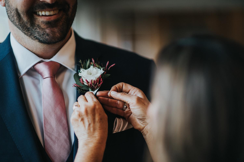 New-Jersey-Wedding-Photographer-Jenna-Lynn-Photography-Grove-at-Centerton-Wedding-CaitBob-GettingReady-69.jpg