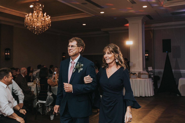 New-Jersey-Wedding-Photographer-Jenna-Lynn-Photography-Grove-at-Centerton-Wedding-CaitBob-Reception-2.jpg