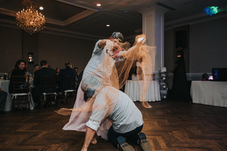 New-Jersey-Wedding-Photographer-Jenna-Lynn-Photography-Grove-at-Centerton-Wedding-CaitBob-Reception-12.jpg