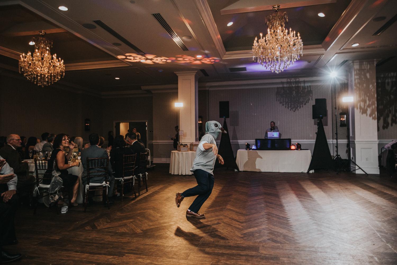 New-Jersey-Wedding-Photographer-Jenna-Lynn-Photography-Grove-at-Centerton-Wedding-CaitBob-Reception-7.jpg