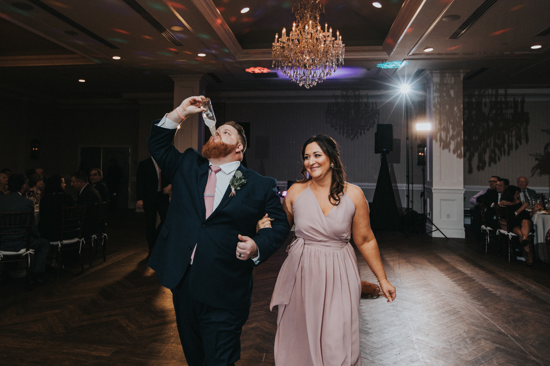 New-Jersey-Wedding-Photographer-Jenna-Lynn-Photography-Grove-at-Centerton-Wedding-CaitBob-Reception-14.jpg