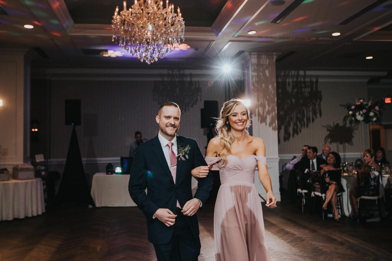 New-Jersey-Wedding-Photographer-Jenna-Lynn-Photography-Grove-at-Centerton-Wedding-CaitBob-Reception-19.jpg