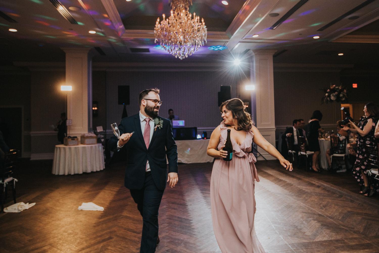 New-Jersey-Wedding-Photographer-Jenna-Lynn-Photography-Grove-at-Centerton-Wedding-CaitBob-Reception-22.jpg