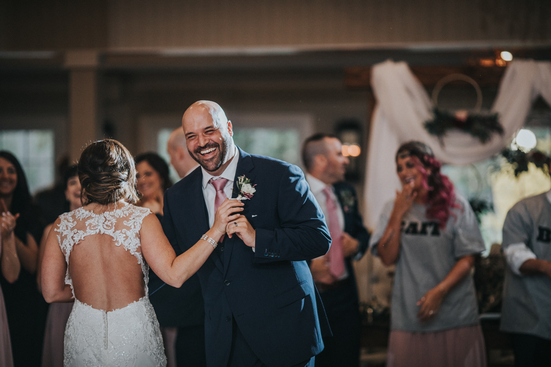 New-Jersey-Wedding-Photographer-Jenna-Lynn-Photography-Grove-at-Centerton-Wedding-CaitBob-Reception-27.jpg