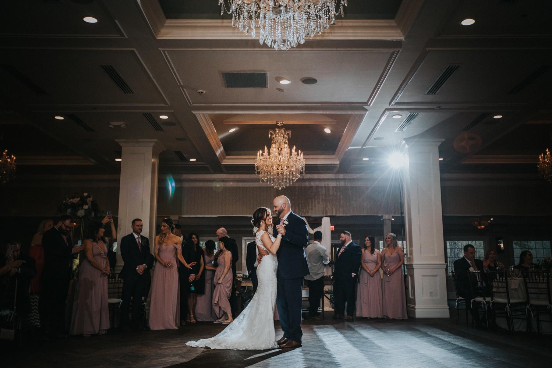 New-Jersey-Wedding-Photographer-Jenna-Lynn-Photography-Grove-at-Centerton-Wedding-CaitBob-Reception-34.jpg