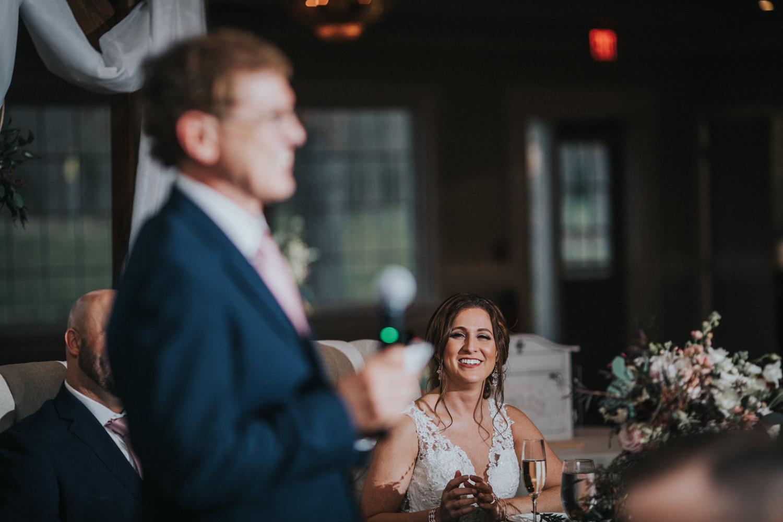 New-Jersey-Wedding-Photographer-Jenna-Lynn-Photography-Grove-at-Centerton-Wedding-CaitBob-Reception-44.jpg