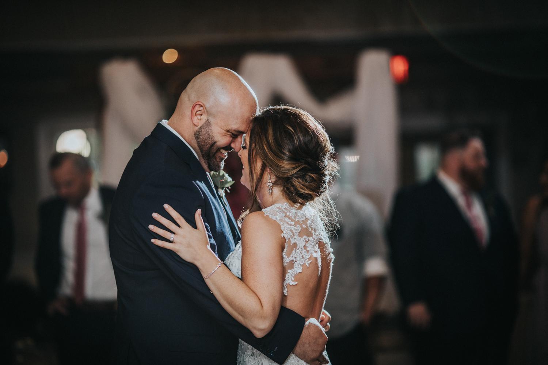 New-Jersey-Wedding-Photographer-Jenna-Lynn-Photography-Grove-at-Centerton-Wedding-CaitBob-Reception-41.jpg