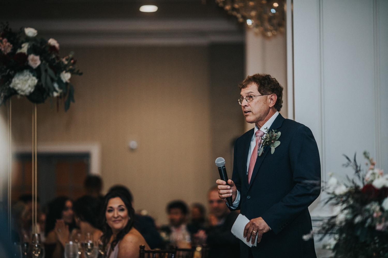 New-Jersey-Wedding-Photographer-Jenna-Lynn-Photography-Grove-at-Centerton-Wedding-CaitBob-Reception-47.jpg