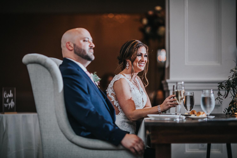 New-Jersey-Wedding-Photographer-Jenna-Lynn-Photography-Grove-at-Centerton-Wedding-CaitBob-Reception-49.jpg