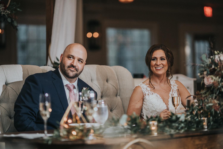 New-Jersey-Wedding-Photographer-Jenna-Lynn-Photography-Grove-at-Centerton-Wedding-CaitBob-Reception-57.jpg