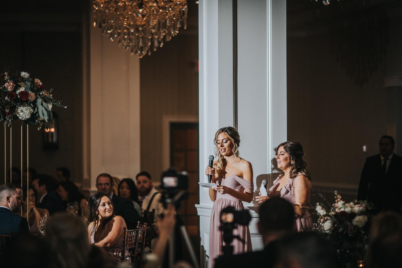 New-Jersey-Wedding-Photographer-Jenna-Lynn-Photography-Grove-at-Centerton-Wedding-CaitBob-Reception-58.jpg