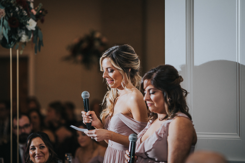 New-Jersey-Wedding-Photographer-Jenna-Lynn-Photography-Grove-at-Centerton-Wedding-CaitBob-Reception-61.jpg