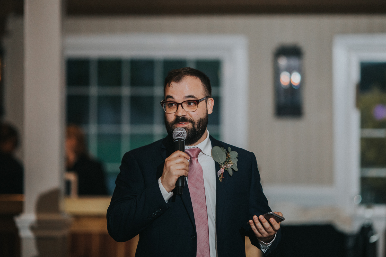 New-Jersey-Wedding-Photographer-Jenna-Lynn-Photography-Grove-at-Centerton-Wedding-CaitBob-Reception-74.jpg